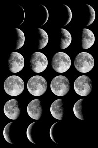 moon_phases1
