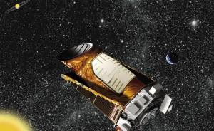 Telescope-KeplerSpacecraft-20130103-717260main_pia11824-full